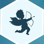 htmlangels.com