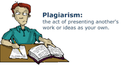 What is plagiarism is and how to avoid it