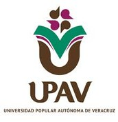 Con reconocimiento de UPAV Filosofía