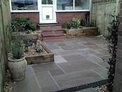 Garden Maintenance Services - Garden Maintenance