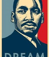 Martin Luther King Jr Day - NO SCHOOL