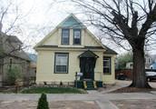 120 N Walnut Street, $209,900
