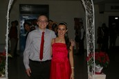 King and Queen 2014