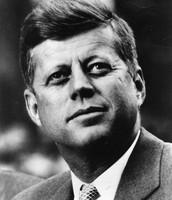 JFK-Adult