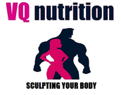 Valoración antropométrica y una dieta solo para ti.