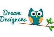 "Dream Designers ""Light the Fire Under Your Business"" Call"