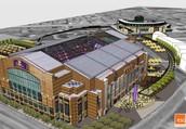 Farmer's Market Stadium