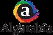 Asociación Algarabía, LGTBI de Tenerife