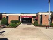Belair Elementary