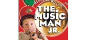 """Tohickon Players proudly present  """"The Music Man, Jr."""""""