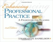Charlotte Danielson on Shifting from Teacher Evaluation to Development