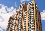 U.S. Apartment Rent Growth Hits a New High