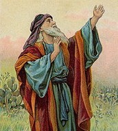 נתן הנביא