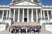 Beautycounter took on Congress