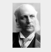 Sir Fredrick William Borden