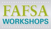 FAFSA Drop-In Sessions @ LHS