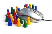 Tech Comm Meeting Agenda