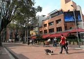 Estamos Ubicados en Bogota, Zona norte