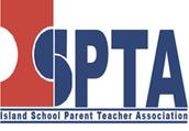 Island School PTA - Contact us
