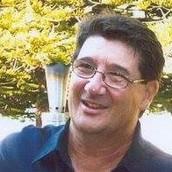 Michael Voorbij (In spirit)