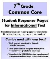 We do Common Core