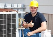 Most people Pinpointed An exceptional Gilbert A/c Repair Business opportunity - Currently Exactly what?