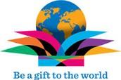 Lee's Summit Sunrise Rotary Club Scholarship