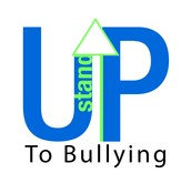 Stand Up To bullying.