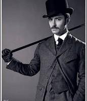 Doctor Watson