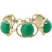 Zinnia Bracelet - new in box