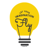 PTA Reflections 2015-2016: Let your imagination fly