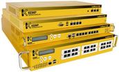 KEMP load balancers