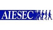 AIESEC CHENNAI