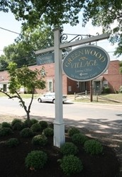 Greenwood Village Apartments