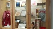 Rayburn Museum