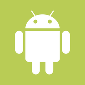 Android Devices - Smartphones and Tablets (Most Samsung devices, Nook HD & HD+, Nook Samsung Galaxy Tab, Google Nexus)