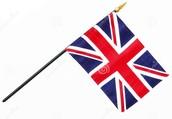 BRITISH STUDY ABROAD PROGRAM