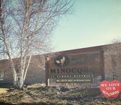 Minocqua J1 School District