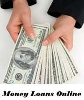 Money Loans Online For All In Your Town With Great Relieve As Well As Rates