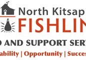 North Kitsap Fishline