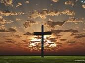 Christianity foundation
