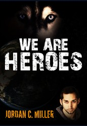 VS Heroes is a philosophy and success psychology Kindle ebook series