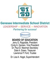 Genesee Intermediate School District