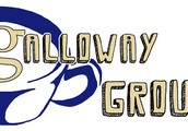 Galloway Grounds