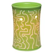 A-maze-ing Scentsy Warmer PREMIUM