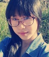 zhu mengshuang