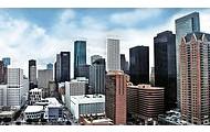 Houston- major city
