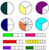 Math....Fractions