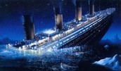 How was the Titanic Built?