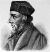Jan Hus Day